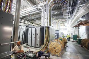 data-center-construction-holyoke-ma